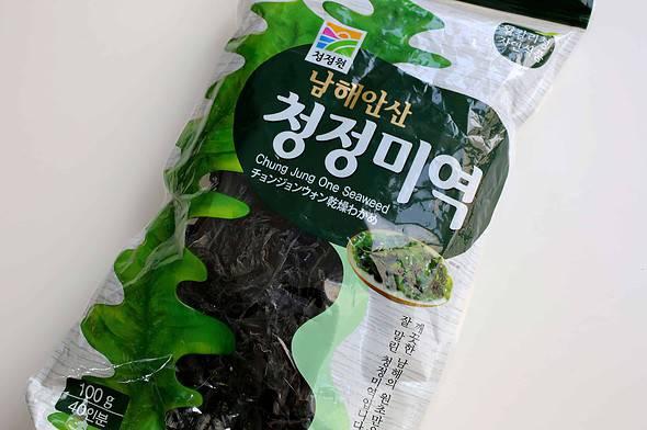 cheongjeongwon-miyeok