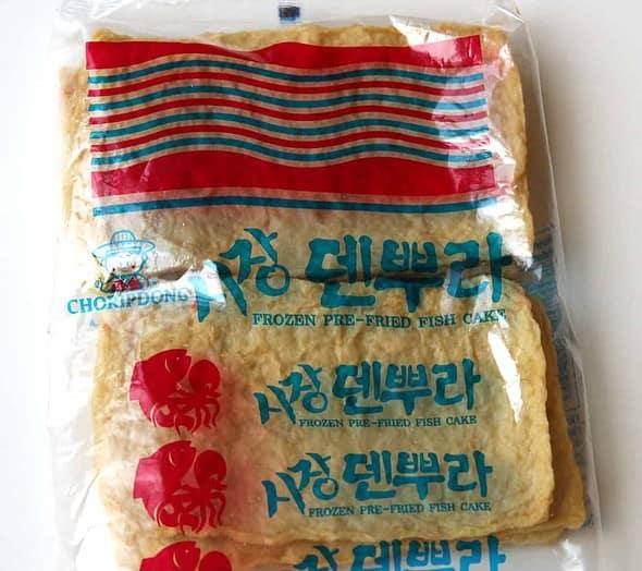 fishcake-sheets