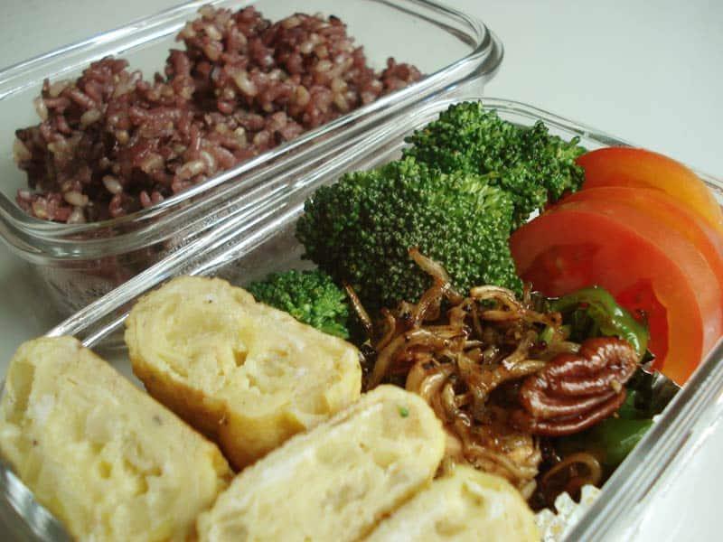 Broccoli Pickles Recipe Maangchi Com