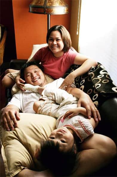joycefamily