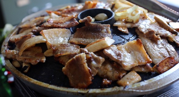 grilled-porkbelly_grilled