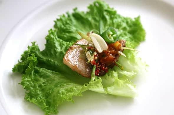 grilled-porkbelly_lettucewrap