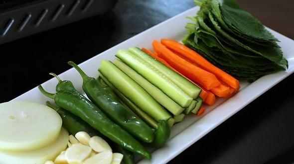 grilled-porkbelly_vegetables