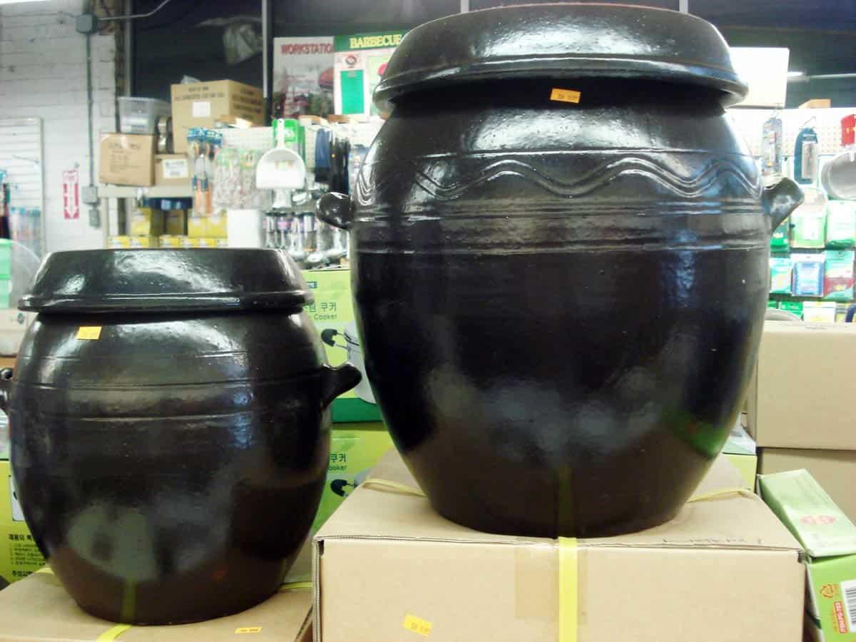 Huge Pots For Sale Part - 48: Earthenware Jar