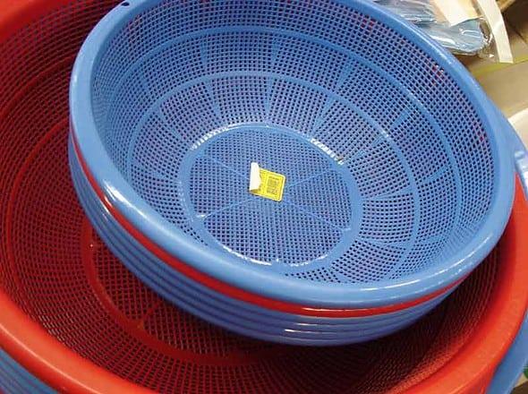 plasticbasket