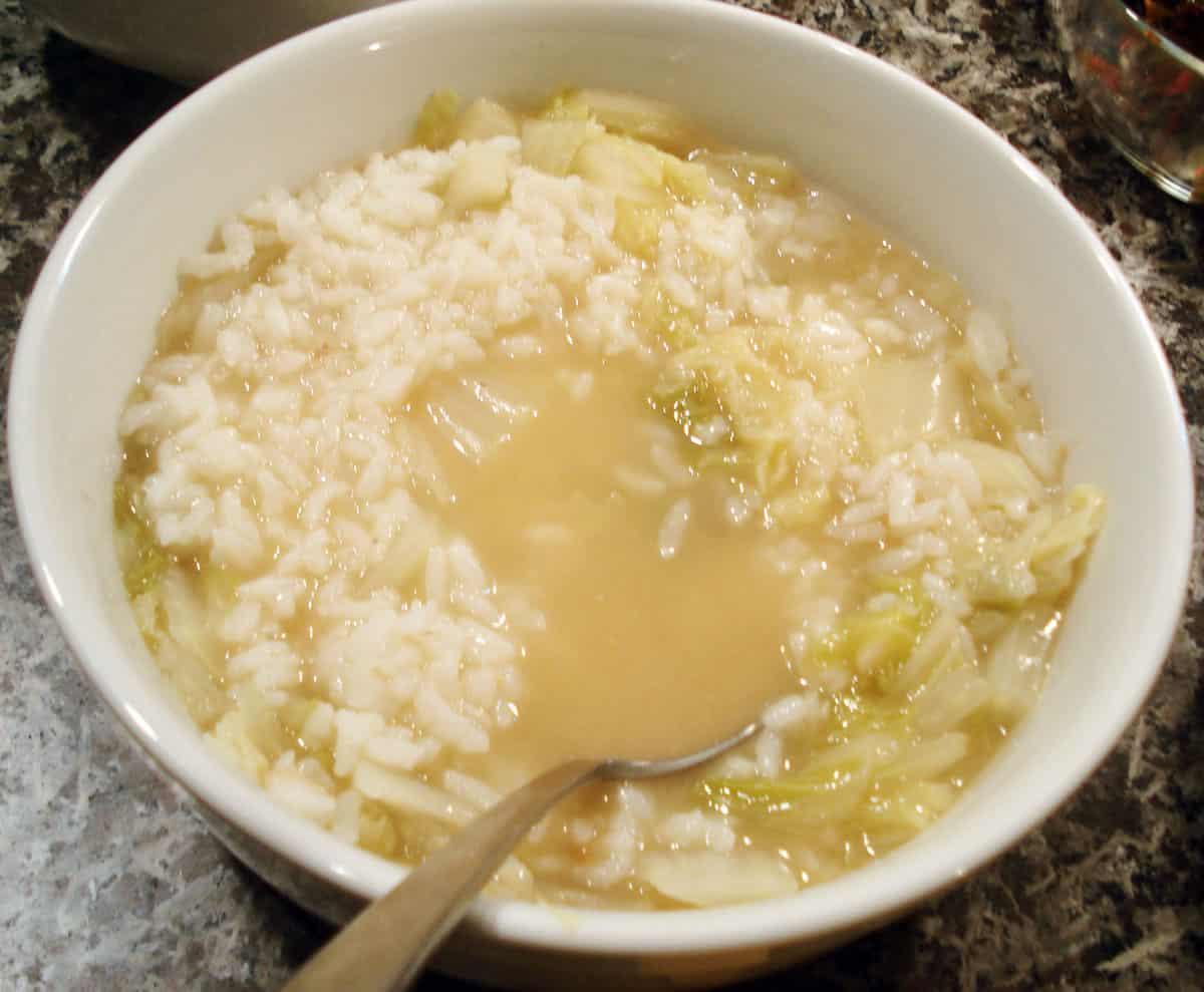 Korean Breakfast Food Recipes