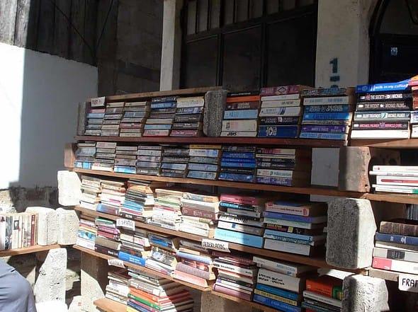 bookstoreatsanpedro