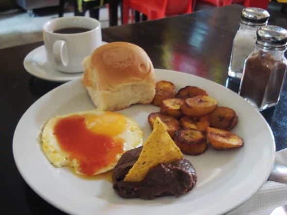 simplebreakfast
