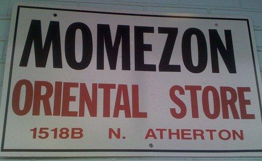 momezon