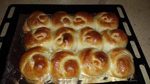 bread-roll