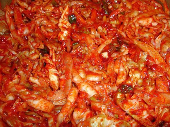 Emergency Kimchi (2)