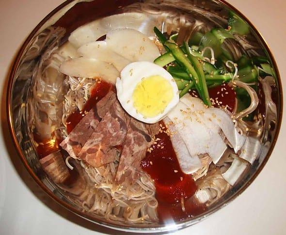 Ham-Alfred's-bibimnaengmyeon1