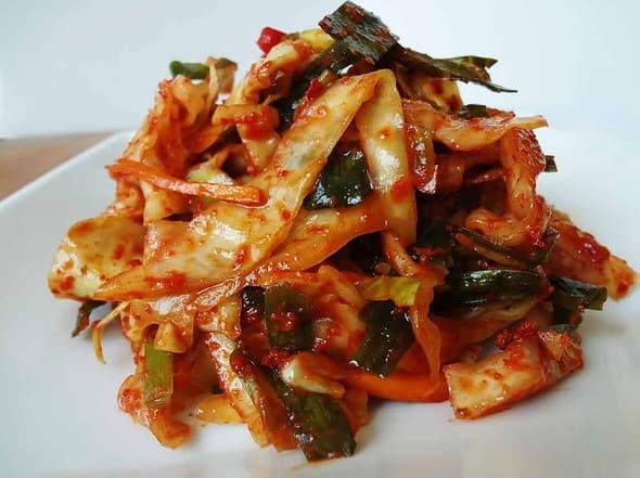 emergency-kimchi
