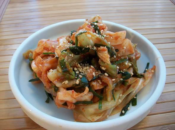 hd cabbage kimchi4