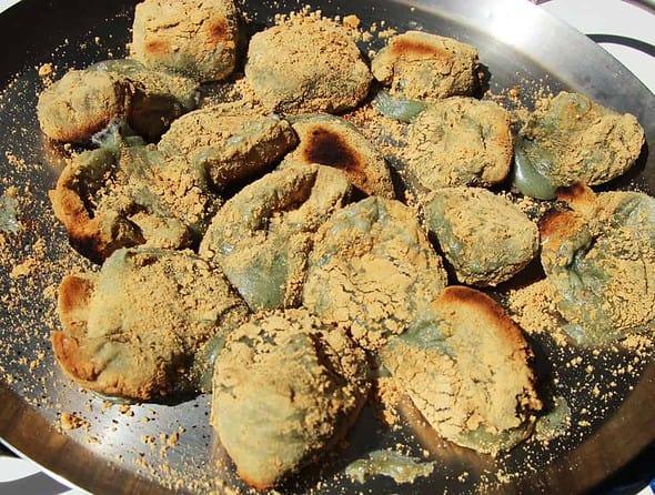 roasted-injeolmi