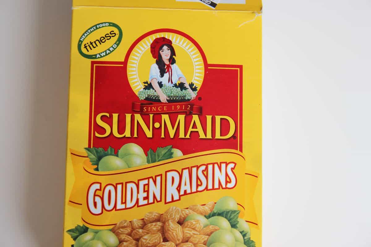 Sun Maid Fruit Cake Where To Buy
