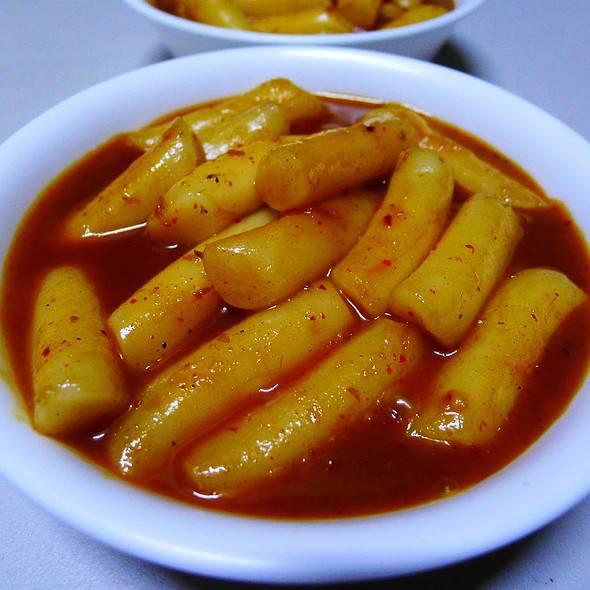 hot-spicy-ddukbokkie