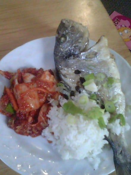 kimchi-035