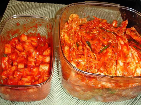 2011-Dec-16_Kimchi-Maangchi-Recipe-Hotter_1340
