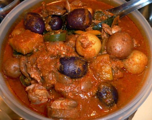 spicy-braised-turkey1