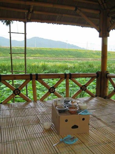 gongju_picnic_shelter