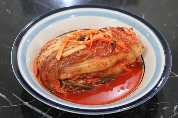 kimchi-1m-2
