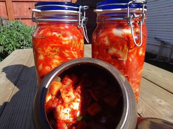 2012-Nov-04_kimchi-nov-3-2012-maangchi-recipe_1910