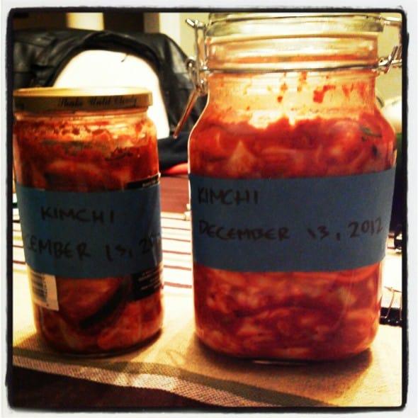 kimchi_jars