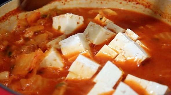 kimchiguk