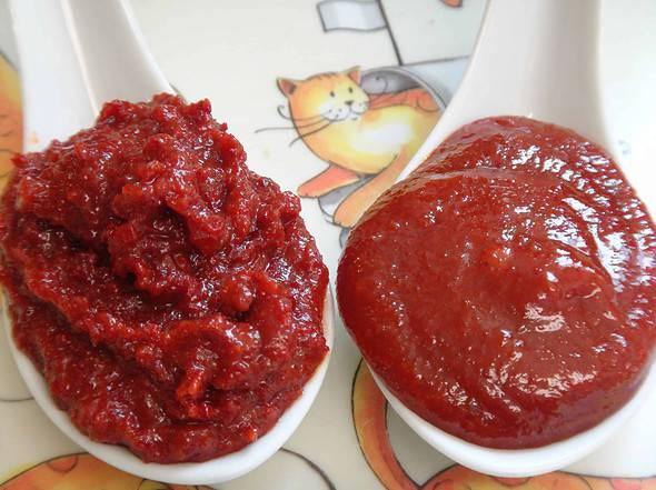 Hot-Pepper-Paste-Final-Stage-032413-DSC00482-24