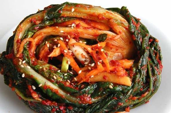 kimchi_wrap