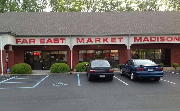 Far-east-market-Madison