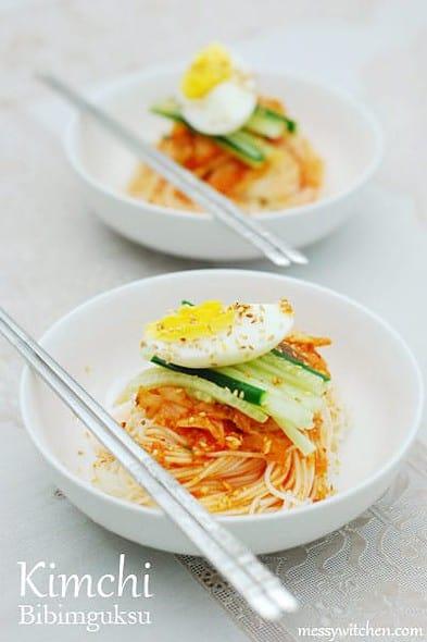 Kimchi-Bibimguksu-56a