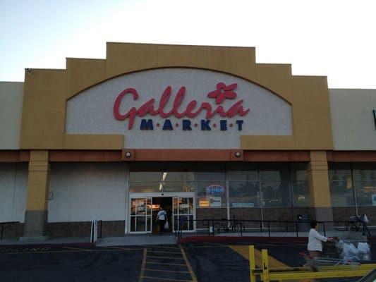 galleria-market