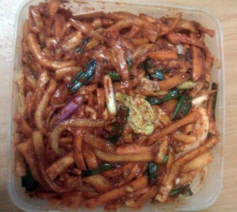10th-kimchi