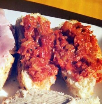 kimchi_bread