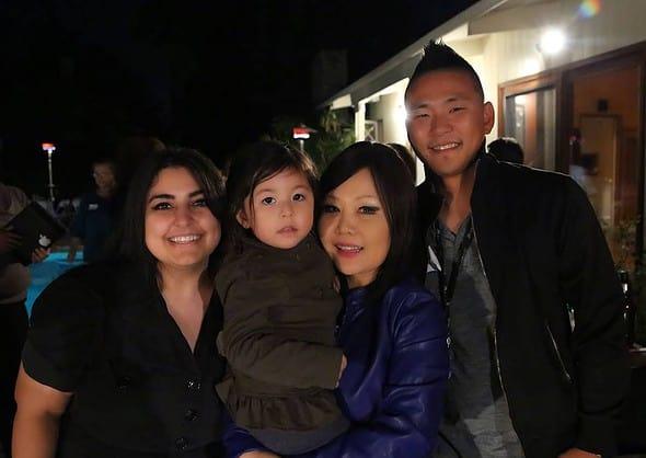 lola-family