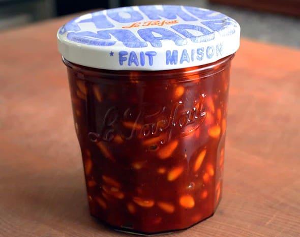 fried-gochujang_jar