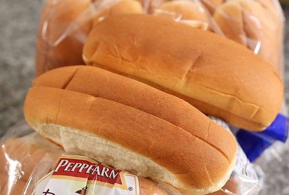 hotdog_buns