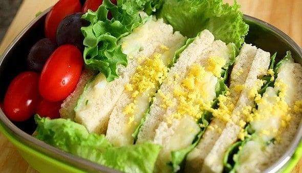 gamja salad_sandwich