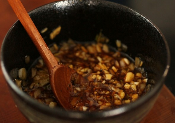 tteokgalbi_seasoning-sauce