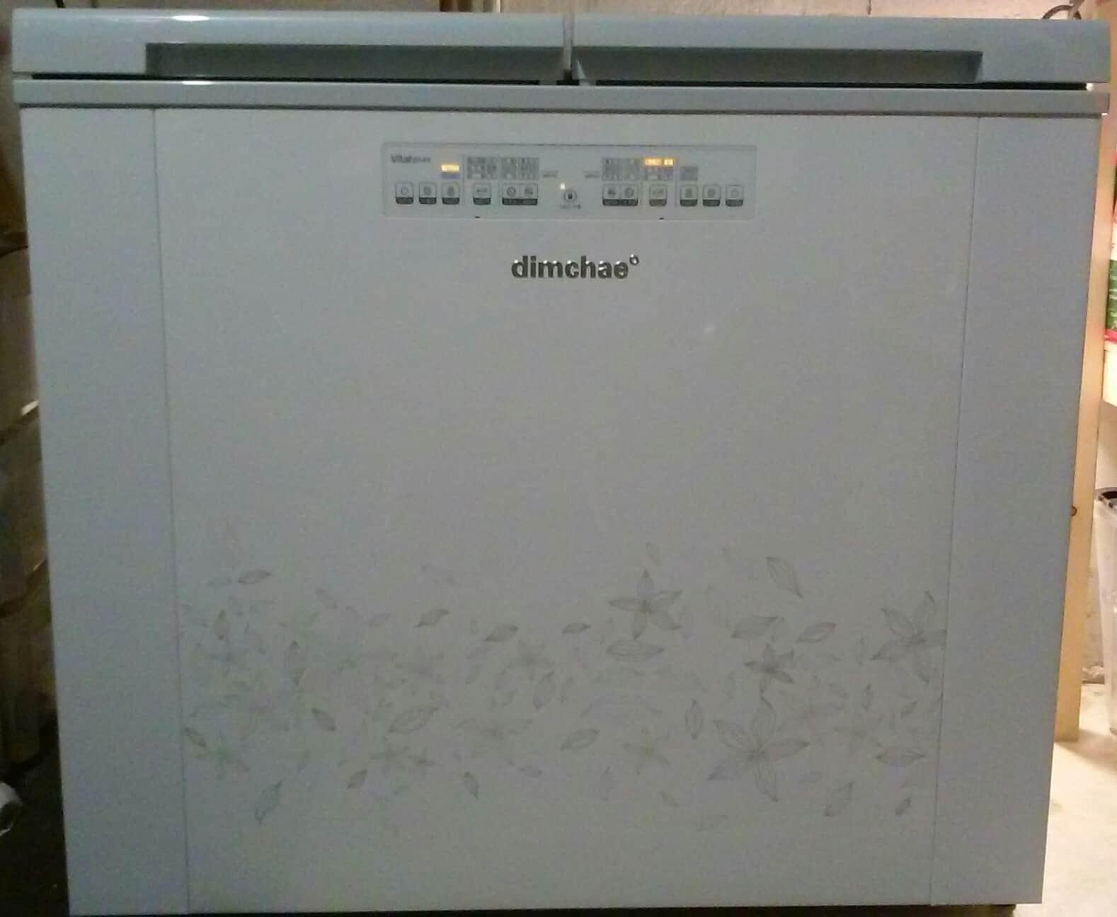 Stear siver samsung kimchi refrigerator manual – home design ideas.
