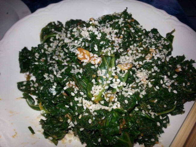 Kale muchim