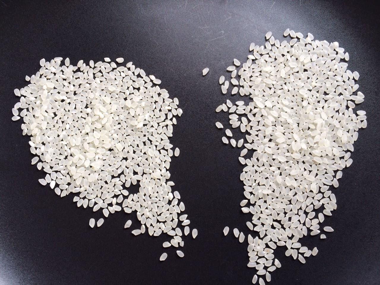 Topic: Best brand of short grain rice? - Maangchi com
