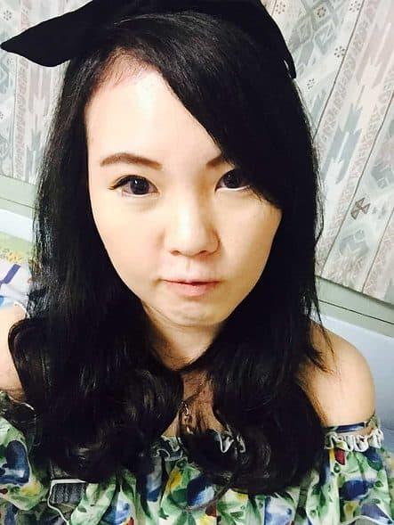 Pailin Wongphanjalert