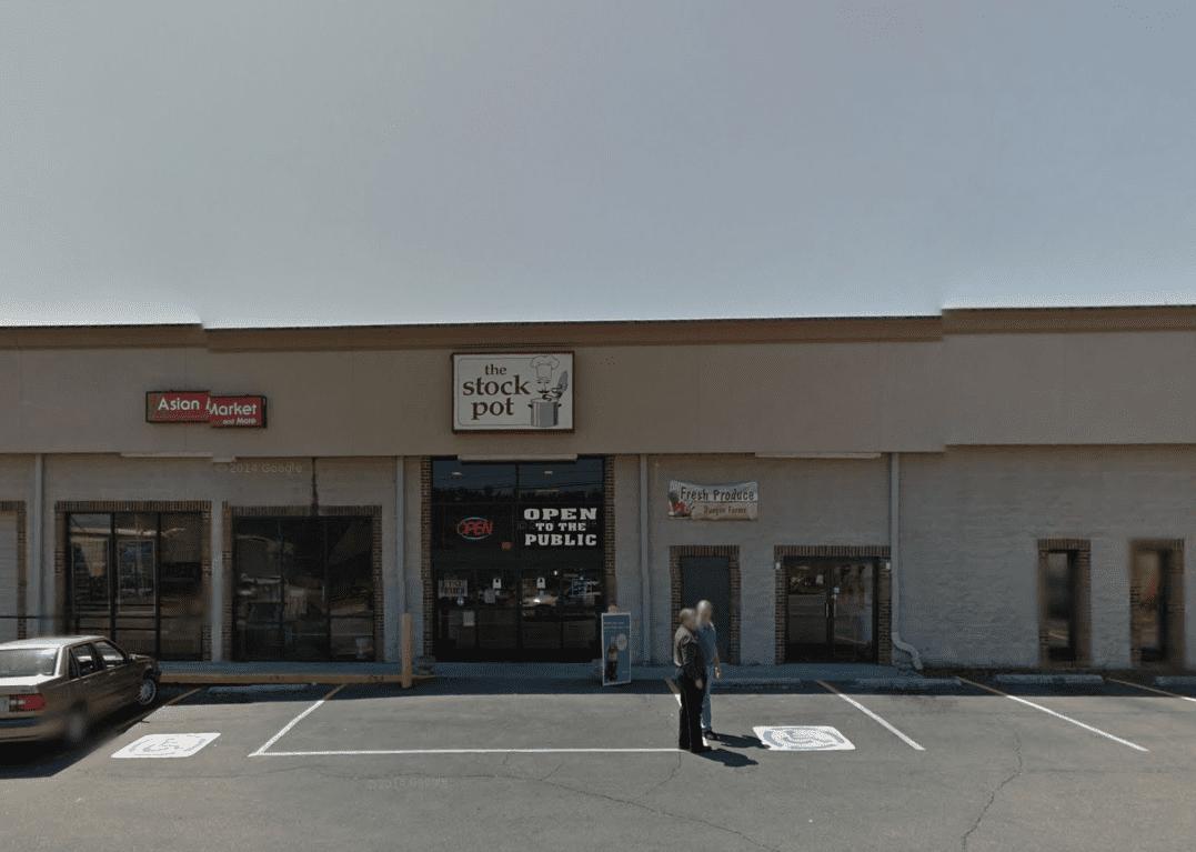 Kitchen Stores In Johnson City Tn