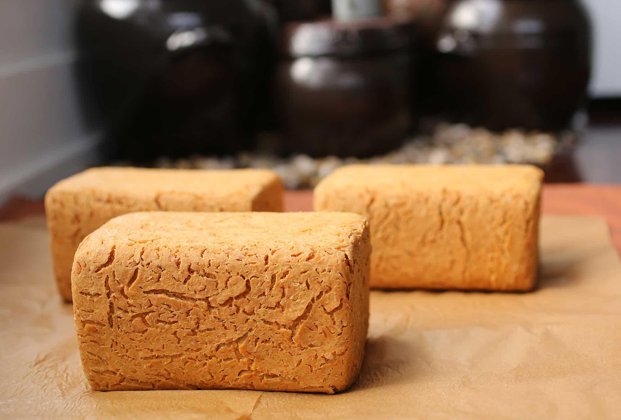 Fermented Soybean Paste Doenjang Recipe Maangchi Com