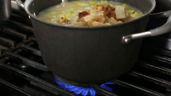 hangover-soup-boiling