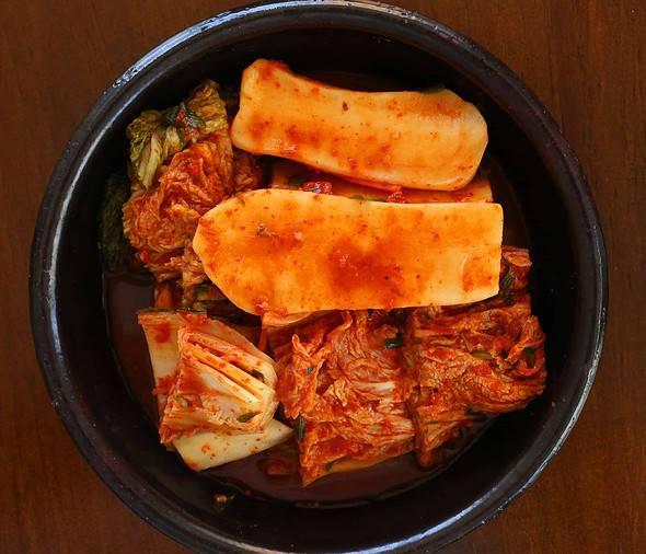 ponytail-kimchi