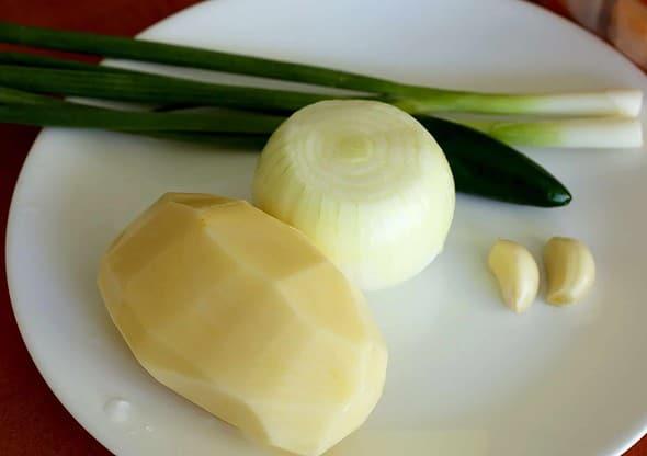 doenjangjjiage-ingredients
